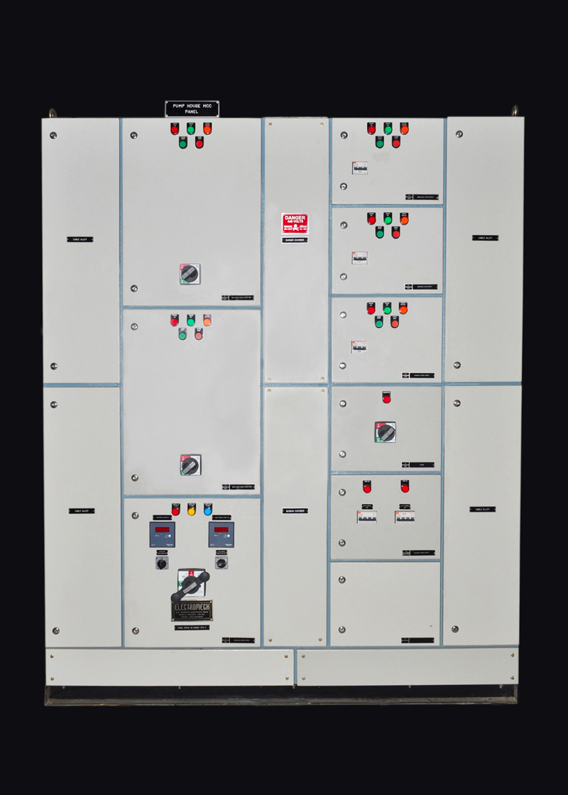 Index of /images/control_panels/mcc_panel