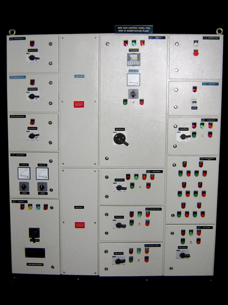 mcc control panel - photo #11
